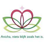 Anicha, niets blijft zoals het is……